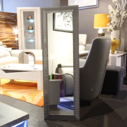 magasin de miroirs valenciennes lille douai cambrai maubeuge. Black Bedroom Furniture Sets. Home Design Ideas