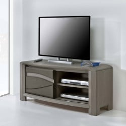 magasin de meubles tv lille valenciennes l 39 univers interieur. Black Bedroom Furniture Sets. Home Design Ideas