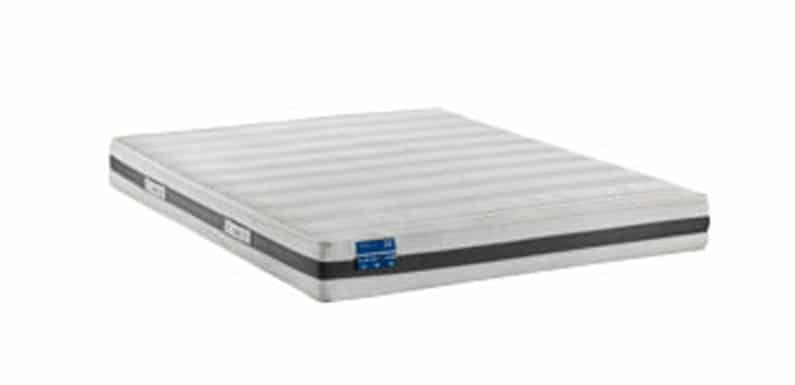 Magasin de literie Lille : matelas sommiers oreillers Sealy Perform Feel