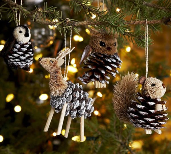 decoration.noël_.animaux.cocotte.sapin_.article